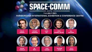 Space-Comm-360x200
