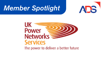 UK-Power-Networks-Services