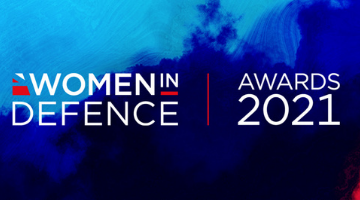 Women-In-Defence-Awards-2021