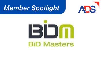 BiDM-ADS