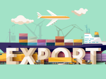 Exports-ADS