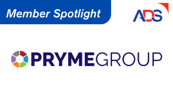 Pryme Group-ADS