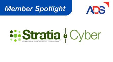 Stratia-Cyber-ADS