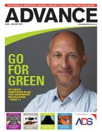 ADS-ADVANCE-June-2021
