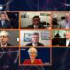 Reaching net zero – global aerospace CTOs set out the aviation sustainability agenda