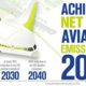 Jet Zero consultation launched – ADS welcoming input from members