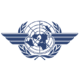 A new Secretary General for ICAO at a critical time for industry