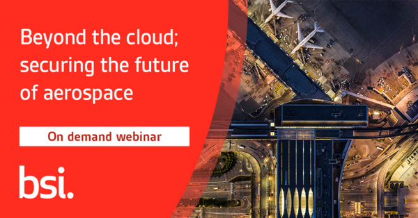 02B-beyond-the-cloud-aerospace-on-demand-webinar-social-1200x628-EN-GB-0321