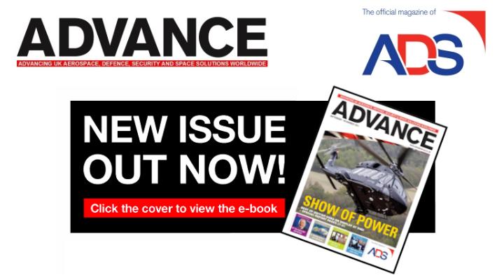 ADVANCE-Sep-2021-720
