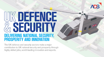 UK-Defence-and-Security-ADS