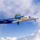 ADS members win grant from Government for zero emission flight innovation