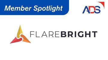 Flarebright-ADS