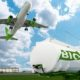 In Focus: Sustainability in Aviation